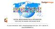 Social Media Marketing & Integration
